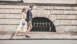 fase due- congiunti - fidanzati - certificazione