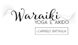 waikyri